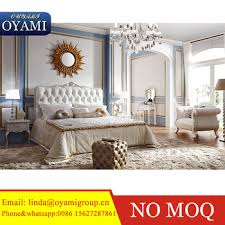 oyami furniture buy bedroom furniture online buy buy bedroom
