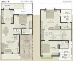 duplex apartment plans house plans