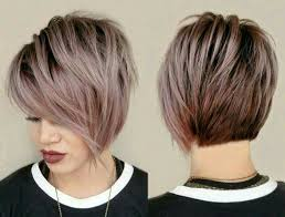 cost of a womens haircut and color in paris france cut and color hair pinterest hair style short hair and haircuts