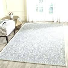 Safavieh Rugs Review Safavieh Rugs Shag Collection Rug Safavieh Rugs Reviews Mp3i Info