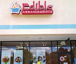 balloon delivery charlottesville va edible arrangements 180 zan rd charlottesville va 22901