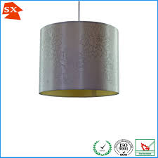 replacement diffuser for light fixture light diffuser panel lowes wrap around fluorescent fixtures rice