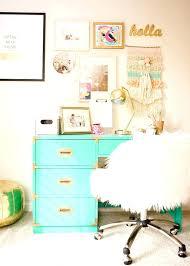 childrens bedroom desk and chair bedroom desk and chair bedroom desk chairs a inviting best cute desk