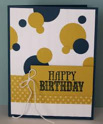 easy to make birthday cards u2013 gangcraft net