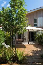 chambre d hote a capbreton city villa marensine à capbreton landes city confort