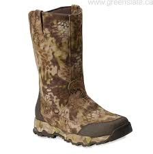 s boots canada deals s pull on winter boots canada mount mercy