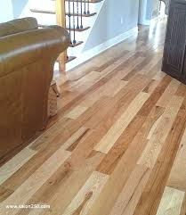 floor and decor credit card floor and decor credit home decorating ideas