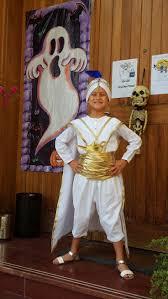 Alladin Halloween Costume 276 Aladdin Images Aladdin Costume Aladdin