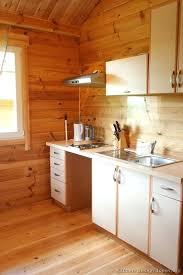 Kitchen Paneling Ideas Stunning Knotty Pine Paneling Ideas Fresh Beautiful Knotty Pine