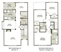 architecture home plans architecture house plans christmas ideas the latest architectural