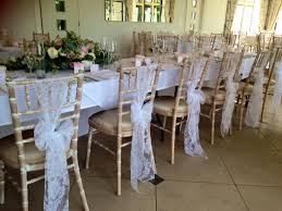 furniture hire chair hire chair covers sashes swags table