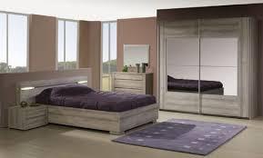 chambre hote toulon décoration chambre romantique moderne 39 toulon deco chambre