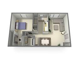 affordable housing for rent apartment rentals pike creek de