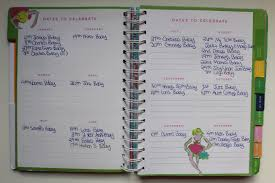 lilly pulitzer for target review with style and a little grace lilly pulitzer 2014 2015 planner