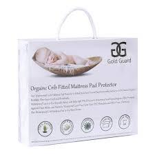 Baby Crib Memory Foam Mattress Topper by How To Make Cot Mattress Softer Best Mattress Decoration