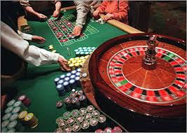 under the table jobs in boston types of jobs in a casino boston com
