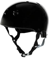 black friday helmet sale black friday safety gear thuro