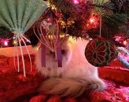 christmas decorations 3 u2013 boudoir tree techneats