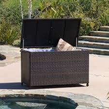 outdoor storage sheds u0026 boxes shop the best deals for nov 2017
