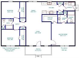 1500 sq ft home floor plans 1500 sq ft amazing house plans