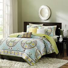 Unique Bed Comforter Sets Unique Quilt Bedding Sets Today All Modern Home Designs