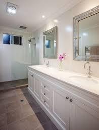 new bathroom cabinets vanities australian made design supply