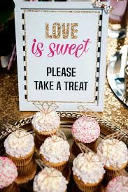 bridal shower theme ideas best 25 bridal shower tables ideas on bridal shower