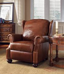 Accent Chair And Ottoman Set Astonishing Leather Chairs For Living Room