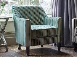 Funky Armchairs Uk Armchairs U0026 Accent Chairs Furniture Village