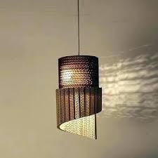 buy light fixtures online lighting fixtures online cityshots co
