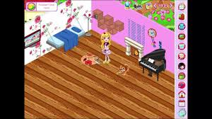 Games Roomcom - my new room 3 free online games at agame com