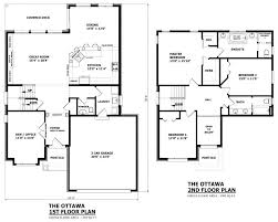 best 2 house plans best 2 storey house plans two house plans without garage
