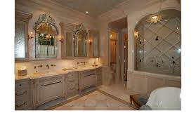 luxury bath portfolio kitchens