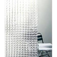 Clear Vinyl Shower Curtains Designs Vinyl Shower Curtain Toxins Vinyl Shower Curtains Cancer Clear