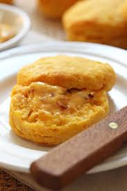 is hardees open on thanksgiving 122 best baking day biscuits images on pinterest recipes