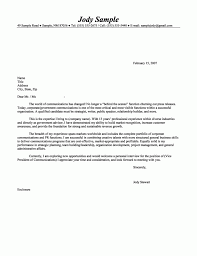 General Resume Templates Examples Of Resume Cover Letters Generic Examples General Resume