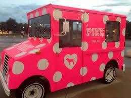 Vs Pink Wallpaper by Victoria U0027s Secret Pink Takes Ucf