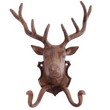 Nohl Crest Homes Floor Plans by 100 Stag Head Home Decor Amazon Com Buck Head Wall Mount