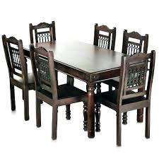 dining table set low price dining table price dining table set 6 6 dining table sets solid wood