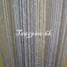 aliexpress com buy tangpan 7 colors fringe sparkle rare flat