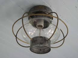 lighting design ideas ceiling porch lights outdoor pendant lights