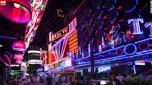 neon signs are dying but our appreciation isn t cnn travel