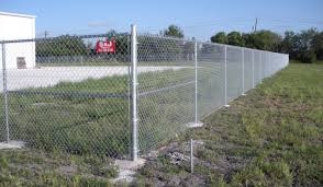 sweet cost fence one acre tags fence pricing fence company wood