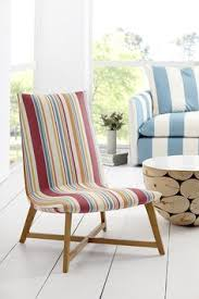 Warwick Upholstery Warwick Fabrics Bromley Fabric Textiles Armchair Upholstery