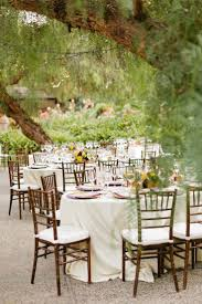 cheap outdoor wedding venues los angeles garden wedding venues los angeles room ideas renovation lovely in