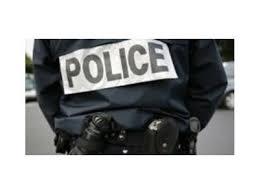 bureau de poste besancon faits divers besançon cinq individus interpellés dans les locaux