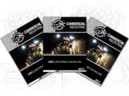 Lighting Catalog Product Guide U003e Body And Cab U003e Vehicle Lighting Vehicle Service Pros