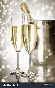 holiday champagne cocktails holiday champagne stock photo 91092719 shutterstock