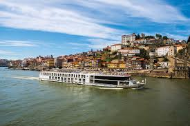 9 best river cruises in europe in 2017 luxury river cruises ranked