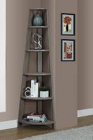uncategorized shelving brackets corner shelf cabinet storage